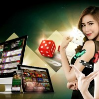 Enjoy the Excitement of Playing Online at Thai Casino