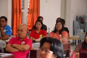 ibaan basic accounting training for non accountant mayor danny toreja ibaan batangas 10
