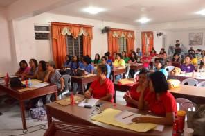 ibaan basic accounting training for non accountant mayor danny toreja ibaan batangas 12