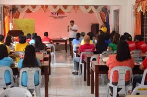 ibaan basic accounting training for non accountant mayor danny toreja ibaan batangas 13