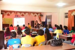 ibaan basic accounting training for non accountant mayor danny toreja ibaan batangas 18