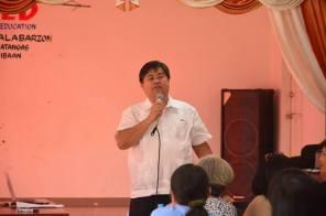 ibaan basic accounting training for non accountant mayor danny toreja ibaan batangas 2