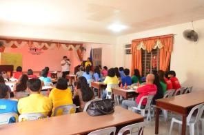 ibaan basic accounting training for non accountant mayor danny toreja ibaan batangas 3