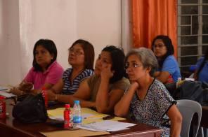 ibaan basic accounting training for non accountant mayor danny toreja ibaan batangas 5