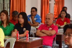 ibaan basic accounting training for non accountant mayor danny toreja ibaan batangas 9