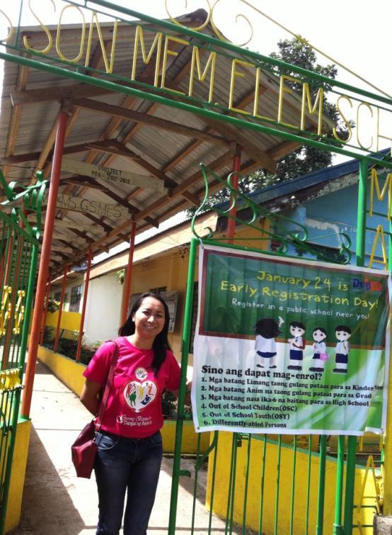 early registration ibaan eduction emiliana roxas mayor danny toreja ibaan batangas 10