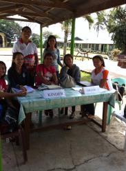 early registration ibaan eduction emiliana roxas mayor danny toreja ibaan batangas 11