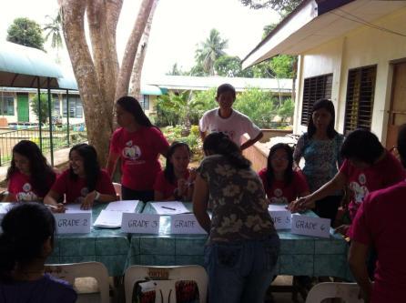 early registration ibaan eduction emiliana roxas mayor danny toreja ibaan batangas 19