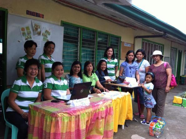 early registration ibaan eduction emiliana roxas mayor danny toreja ibaan batangas 2