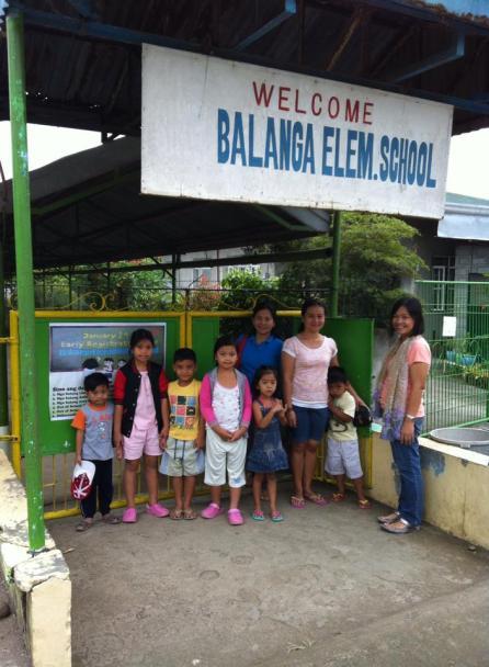 early registration ibaan eduction emiliana roxas mayor danny toreja ibaan batangas 21