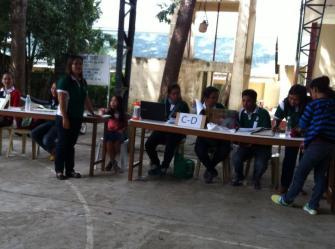 early registration ibaan eduction emiliana roxas mayor danny toreja ibaan batangas 7