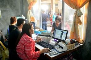 ibaan business permit iba ang ibaan mayor danny toreja ibaan batangas 12