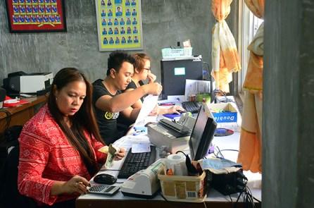 ibaan business permit iba ang ibaan mayor danny toreja ibaan batangas 21