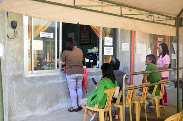 ibaan business permit iba ang ibaan mayor danny toreja ibaan batangas 22