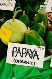 ibaan municipal agriculture office organic products mayor danny toreja ethel joy caiga salazar 5