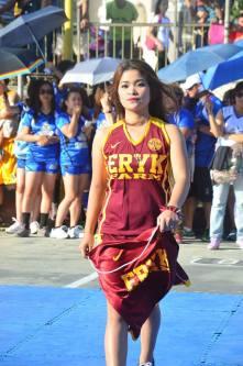 mayor juan danny toreja ibaan inter commercial basketball league 2015 13