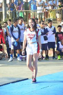 mayor juan danny toreja ibaan inter commercial basketball league 2015 37