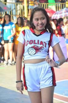 mayor juan danny toreja ibaan inter commercial basketball league 2015 39