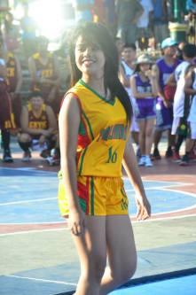 mayor juan danny toreja ibaan inter commercial basketball league 2015 45