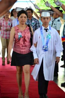 saint james academy graduation 2015 mayor danny toreja ibaan batangas 36