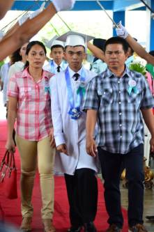 saint james academy graduation 2015 mayor danny toreja ibaan batangas 37