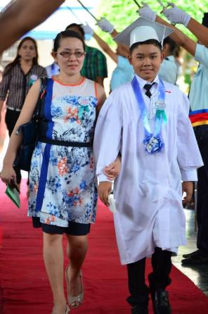 saint james academy graduation 2015 mayor danny toreja ibaan batangas 44
