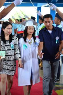 saint james academy graduation 2015 mayor danny toreja ibaan batangas 53