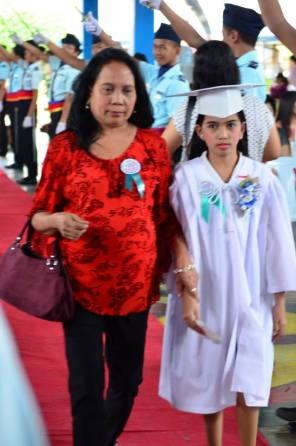 saint james academy graduation 2015 mayor danny toreja ibaan batangas 57
