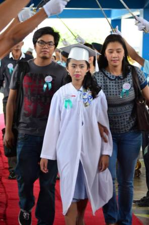 saint james academy graduation 2015 mayor danny toreja ibaan batangas 70