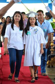 saint james academy graduation 2015 mayor danny toreja ibaan batangas 75