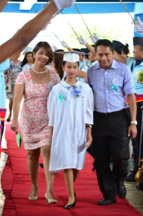 saint james academy graduation 2015 mayor danny toreja ibaan batangas 84