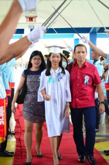 saint james academy graduation 2015 mayor danny toreja ibaan batangas 94