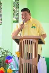 balanga elementary school graduation 2015 mayor danny toreja ibaan batangas 22