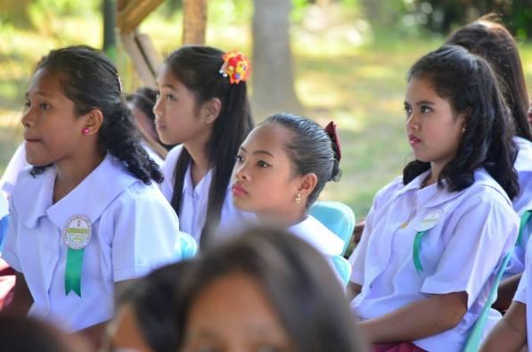 balanga elementary school graduation 2015 mayor danny toreja ibaan batangas 37