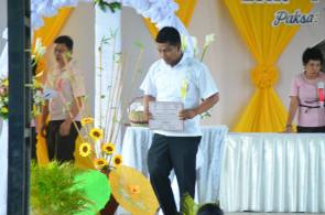 dr juan a pastor memorial national highschool djapmnhs graduation 2015 mayor danny toreja ibaan batangas 26
