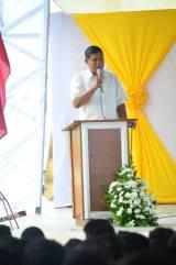 dr juan a pastor memorial national highschool djapmnhs graduation 2015 mayor danny toreja ibaan batangas 36