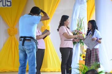dr juan a pastor memorial national highschool djapmnhs graduation 2015 mayor danny toreja ibaan batangas 7