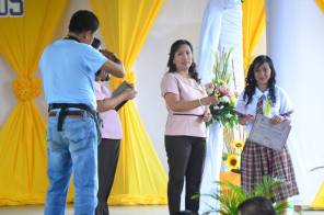 dr juan a pastor memorial national highschool djapmnhs graduation 2015 mayor danny toreja ibaan batangas 8