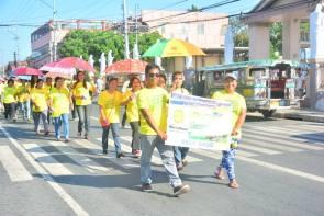 farmers day ibaan ethey joy caiga salazar mayor danny toreja 1
