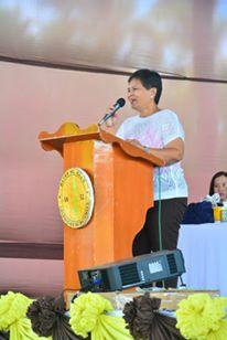 farmers day ibaan ethey joy caiga salazar mayor danny toreja 104
