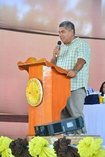 farmers day ibaan ethey joy caiga salazar mayor danny toreja 106