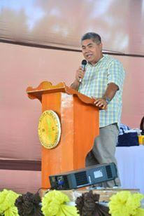 farmers day ibaan ethey joy caiga salazar mayor danny toreja 107
