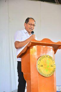 farmers day ibaan ethey joy caiga salazar mayor danny toreja 112