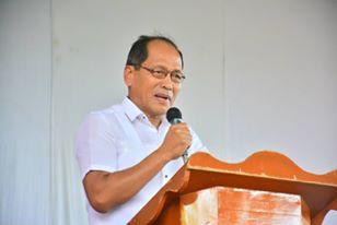 farmers day ibaan ethey joy caiga salazar mayor danny toreja 115