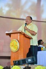 farmers day ibaan ethey joy caiga salazar mayor danny toreja 119