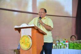 farmers day ibaan ethey joy caiga salazar mayor danny toreja 120