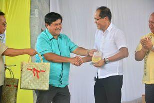 farmers day ibaan ethey joy caiga salazar mayor danny toreja 123