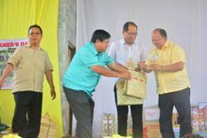 farmers day ibaan ethey joy caiga salazar mayor danny toreja 124