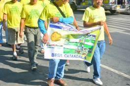 farmers day ibaan ethey joy caiga salazar mayor danny toreja 13