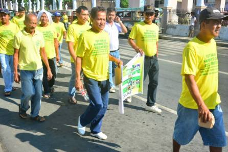 farmers day ibaan ethey joy caiga salazar mayor danny toreja 15